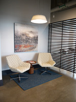 Barge Design Solutions  - Corporate Artworks Project